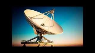 Watch Fear Factory Zero Signal video