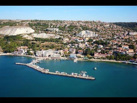 Bulgaria Travel Video Guide