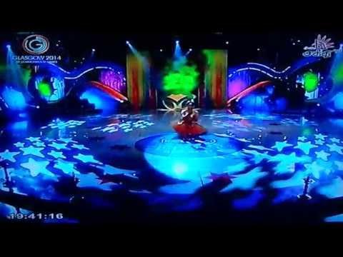 Aadatha Manamum Undo By Vaishali video