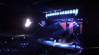 Marco Antonio Solis Video - El Milagrito - Marco Antonio Solis En El Auditorio Nacional