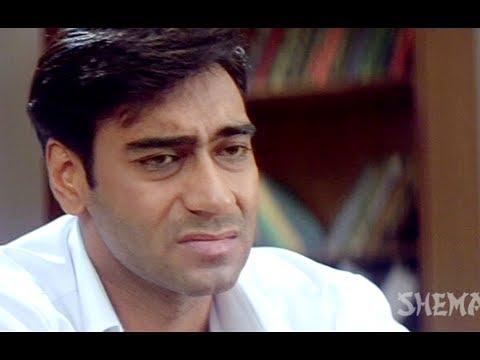 Deewangee - Part 3 Of 17 - Ajay Devgan - Akshaye Khanna - Urmila...