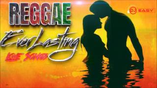 Download Lagu 100% Reggae EverLasting Love Songs Mixtape Mix by djeasy Gratis STAFABAND