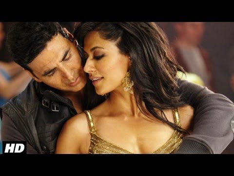allah Maaf Kare Full Song Desi Boyz Feat. Akshay Kumar, Chitrangada Singh video
