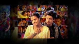 Ishq Bhi Kya Cheez Hai ~ Romantic Song ~ Ft. Kumar Sanu, Alka Yagnik, Sonu Nigam