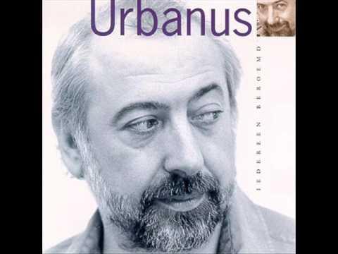 Urbanus - Iedereen Beroemd