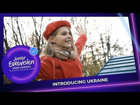 Introducing Sophia Ivanko from Ukraine