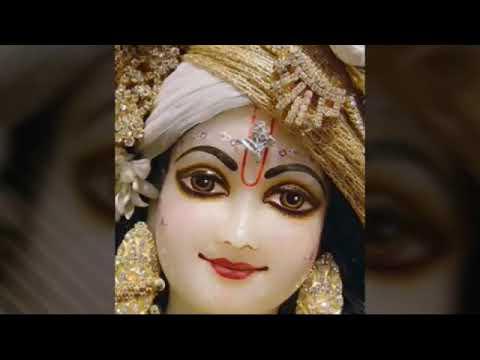 Sanwali surat pe mohan dil deewana ho gya..(Shyam Bhajan)