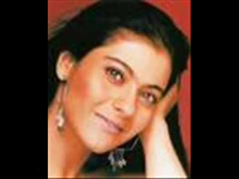 kajol mejor actriz hindu
