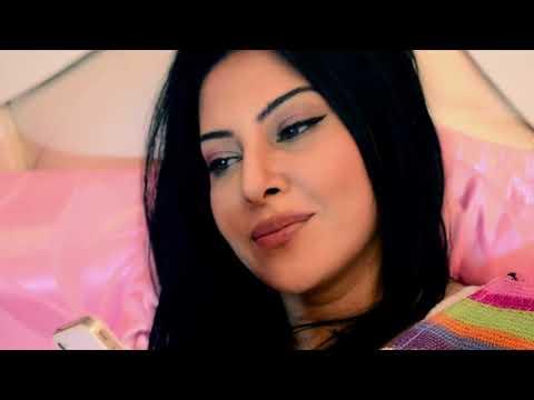 Dil Janiya - Serene Humayun [official Full Video] video