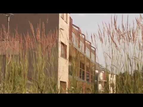 Hotel Marina Club Destination SPA