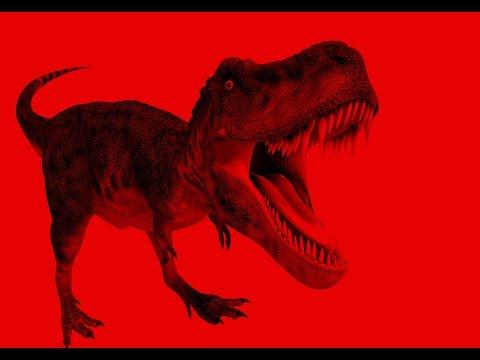 3D dinosaur cartoon - dinosaurs cartoon short movie - dinosaurs cartoons for children