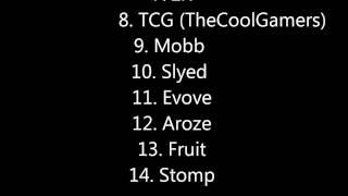 how to change clan name cs go
