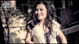 Chắc ai đó sẽ về (Tốp ca) - cover by Đức Trường Giang