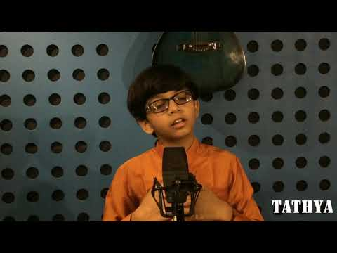 Kar chale hum fida (unplugged version) tathya