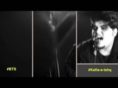 download lagu Behind The Scenes Of Kafla-e-ishq By Haris Ali  gratis