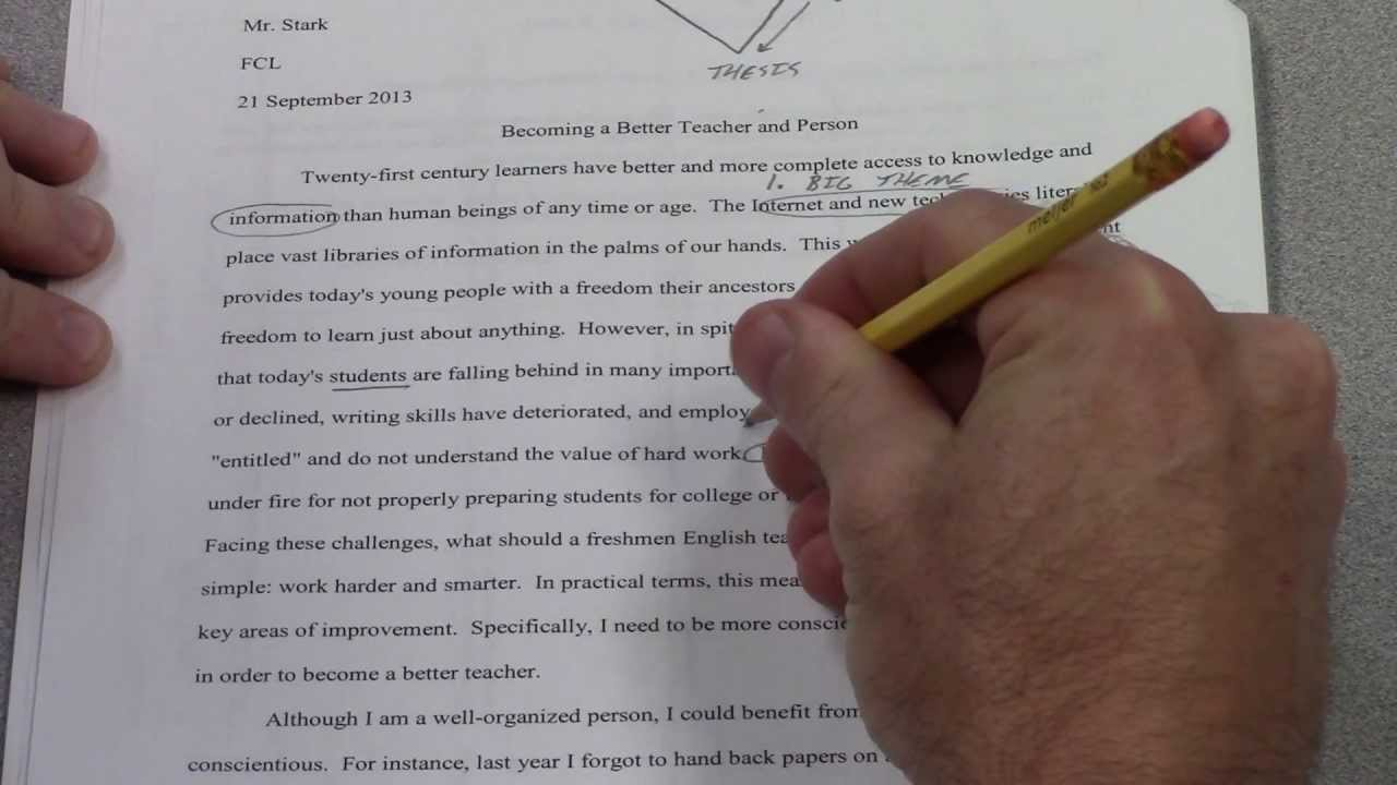 career educational goal essay Your essay will be much more persuasive if you articulate specific intermediate and long-term career goals because you have already accomplished significant work in the educational field, the committee will expect you to have clearly- defined objectives in your doctoral studies given your experience, you may want to.