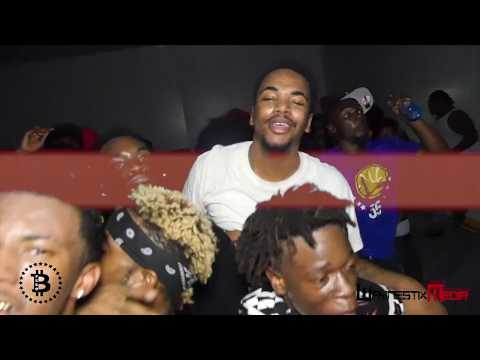 BAY AFFAIRS (BAY AREA PARTY'S) BOOTY UP2  2018 @WAYNESTIXMEDIA thumbnail