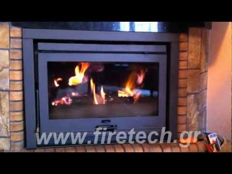 energeiako tzaki dovre 2220s.wmv Music Videos