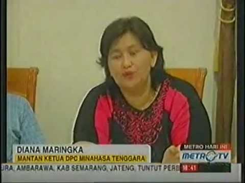 Aunty Mulaila Kambu | Search Results | Funny Photo and Video 2013