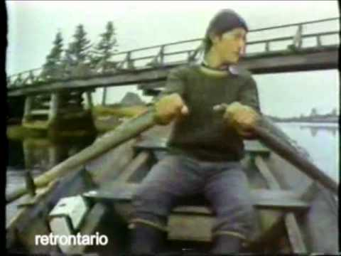 TVOntario Sign-off 1979