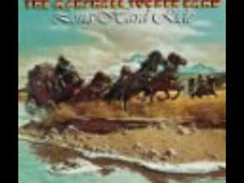 The Marshall Tucker Band -