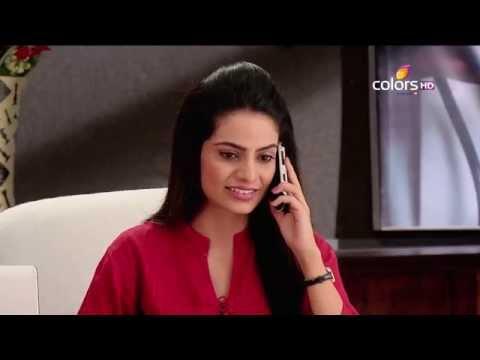 Balika Vadhu - बालिका वधु - 3rd September 2014 - Full Episode (hd) video