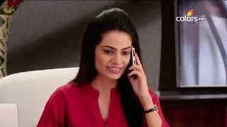 Balika Vadhu - ?????? ??? - 3rd September 2014 - Full Episode (HD)