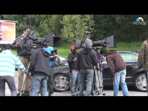 Making Of Tezz (part 1) video
