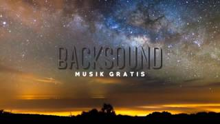 Download Lagu Musik Etnik Indonesia Kontemporer   Modern Ethno Music   Traditional Indonesian Music Gratis STAFABAND