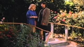 Lush Life Trailer 1994