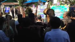 Download Lagu Masih alat musik tradisional adat Sanger Gratis STAFABAND