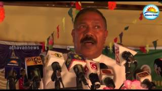 All the facilities in South will be available in north as well : Ratha