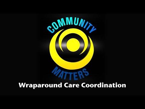 Wraparound Care Coordination