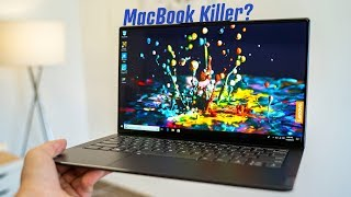 Lenovo IdeaPad S940 - A Detailed Honest Review