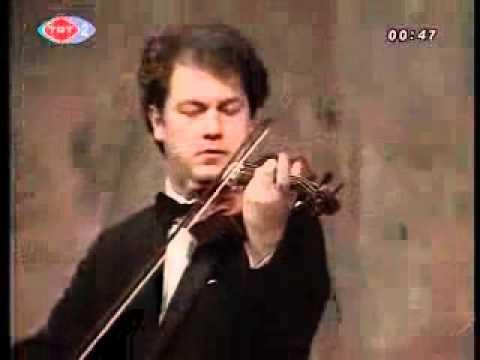 Erkan Oğur - Cihat Aşkın - Bülbülüm altın kafeste [www.notalar.org].wmv