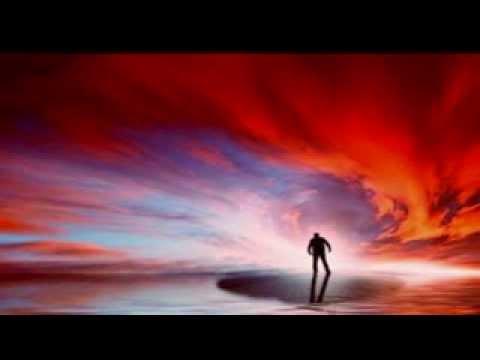 Waise To Zindagi Me Karne Ko Bahut Kuchh Hai - Suresh Wadkar - .bk Meditation. video