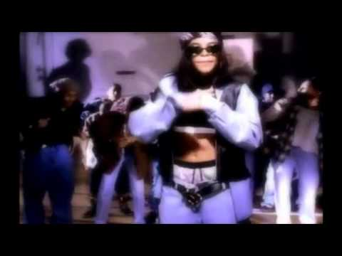 Aaliyah - Back And Fourth (Screwed N Chopped)