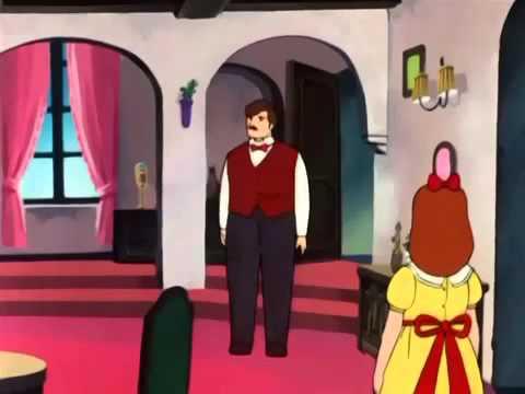 مغامرات بيل و سيبستيان ـ الحلقة 7 كاملة HD Bel Wa Sabstean