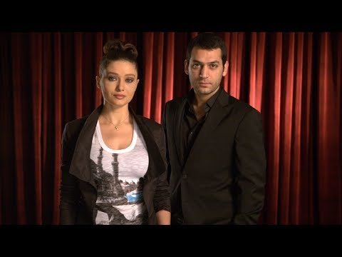 Ljubav I Kazna Epizoda 9 1 Dio Downloads at HXCMusic.me™