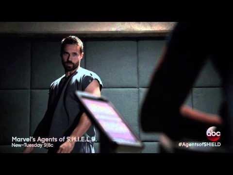 Marvel's Agents of S.H.I.E.L.D. Season 2, Ep. 3 - Clip 1