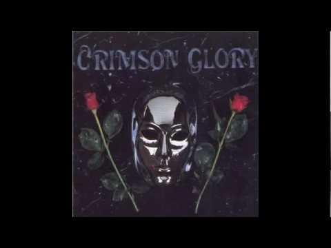 Metal Ed.: Crimson Glory - Valhalla