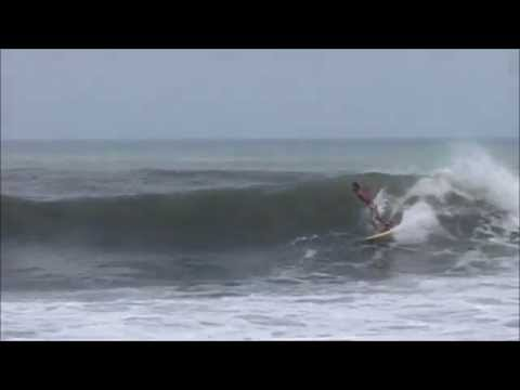 surf, bali, indonesia, canggu, waves, echo, beach, Surfing
