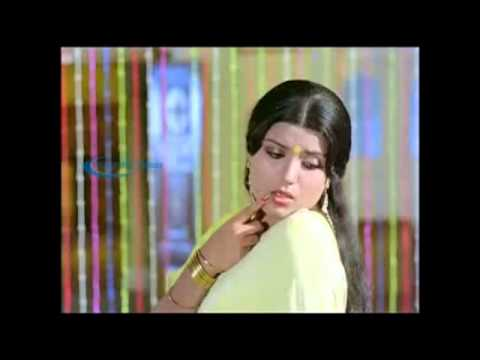 Sivaji Ganesan Hits - Vaaya Raja Hd Song video