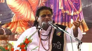 Rambabu dwivedi Mayank Ji Maharaj ShreeMad bhagvat katha Part 9 Rasulabad
