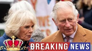 Queen Royal -  Prince Charles' STRICT rule for Camilla wedding after prior Diana embarrassment REVEA