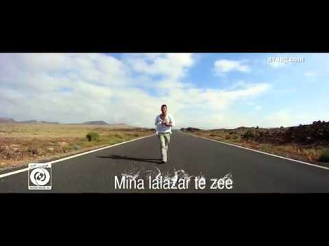 Valy New Pashto Attan - (seshorma Shor) Official Music Video 2011-2012 Hd W.lyrics video