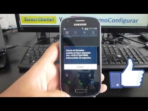 How To Insert The SIM Card In Your Samsung Galaxy S III Mini - Phones