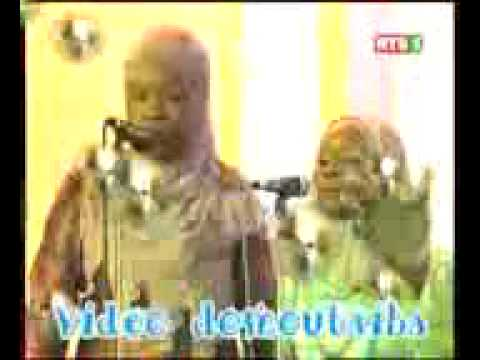 Saida Binta Thiam P 2 Hi 65514 video