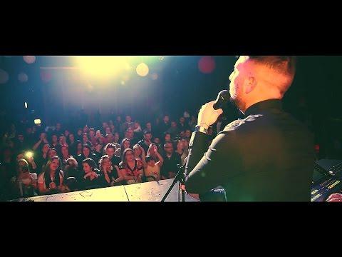 Tony Arca - Te Penso Ancora IL VIDEO UFFICIALE