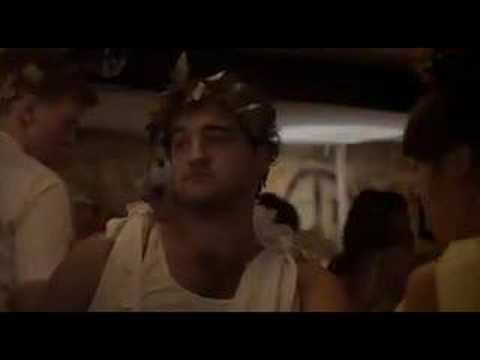 National Lampoon's 300 Video